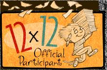 12x12 Official Participant